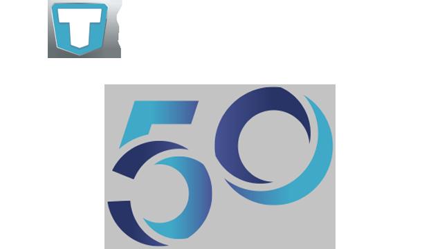 Timosen Auto
