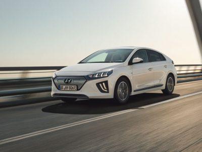 Hyundai triplaa hankintatuen